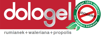 Dologel ©