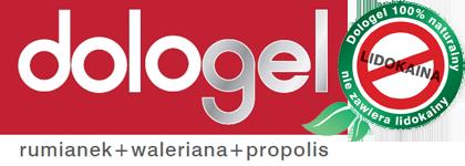 Dologel ©